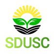 San Diego Urban Sustainability Coalition, Inc.